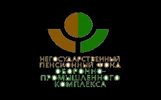 Нпф опк официальный сайт